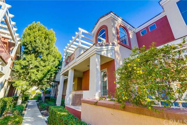 54 Santa Barbara Court, Lake Forest, CA 92610 (#OC20254532) :: Team Forss Realty Group
