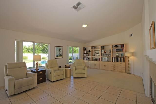 86 Beekman Place, Palm Desert, CA 92211 (#219055618DA) :: Zutila, Inc.