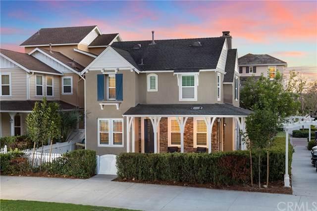 3 Kelfield Drive, Ladera Ranch, CA 92694 (#OC21003336) :: Z Team OC Real Estate