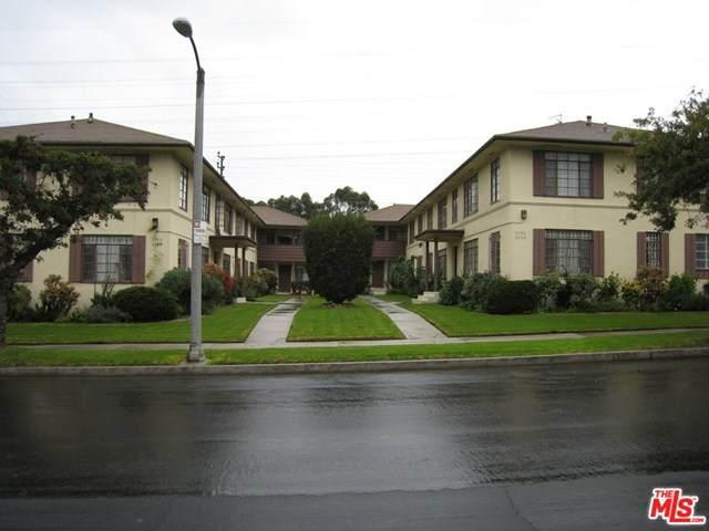 3740 Carmona Avenue - Photo 1
