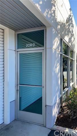 208 Technology Drive - Photo 1