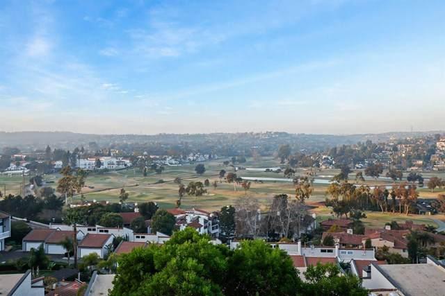 2434 Torrejon Pl, Carlsbad, CA 92009 (#210000919) :: eXp Realty of California Inc.
