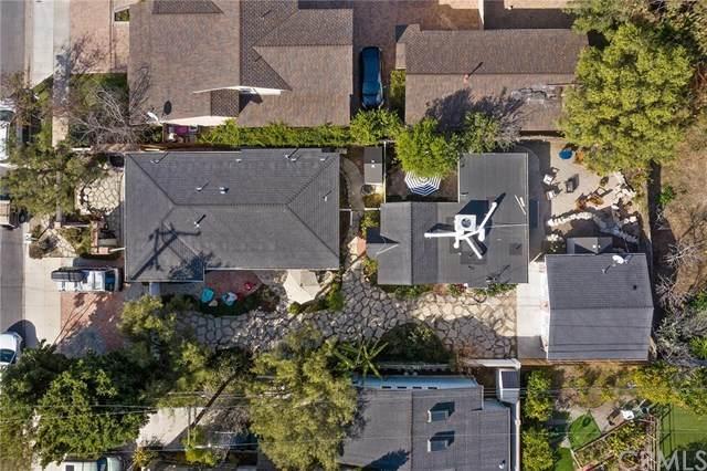 220 Monte Vista Avenue, Costa Mesa, CA 92627 (#NP21006350) :: Mint Real Estate