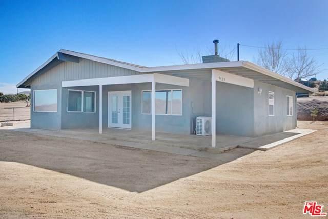9459 Valley Vista Avenue, Apple Valley, CA 92308 (#21679792) :: Z Team OC Real Estate