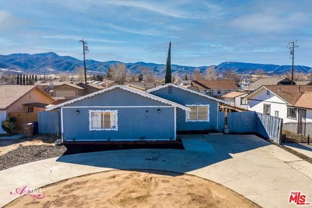 21633 Golden Hills Boulevard - Photo 1