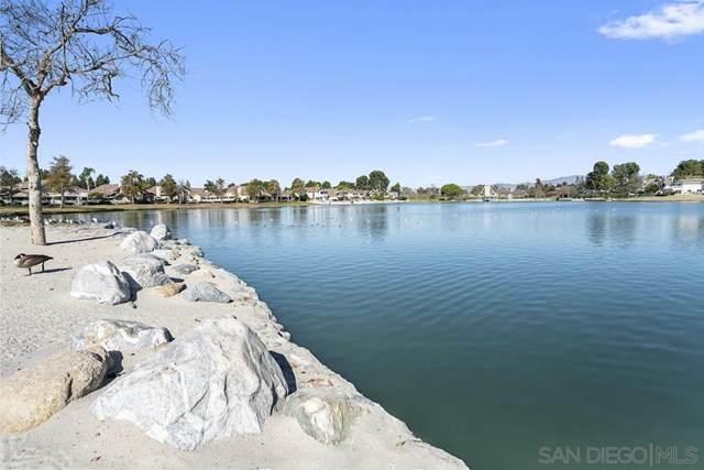 95 Rockwood, Irvine, CA 92614 (#210000949) :: Veronica Encinas Team