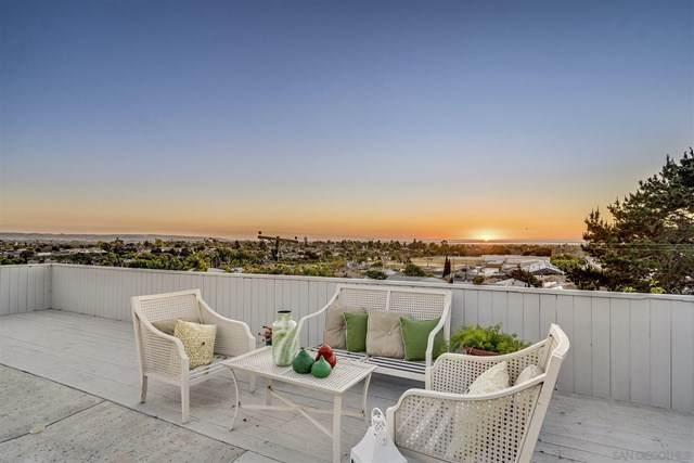 738 Monserate Ave, Chula Vista, CA 91910 (#210000977) :: American Real Estate List & Sell