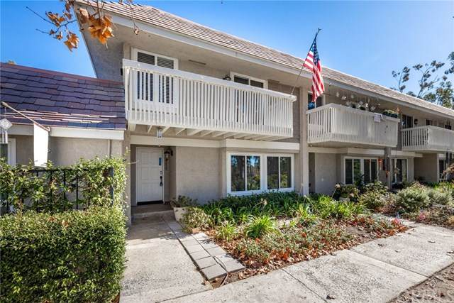 24823 Lakefield Street, Lake Forest, CA 92630 (#LG21008445) :: Z Team OC Real Estate