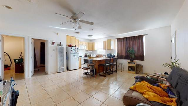 62556 Golden Street - Photo 1