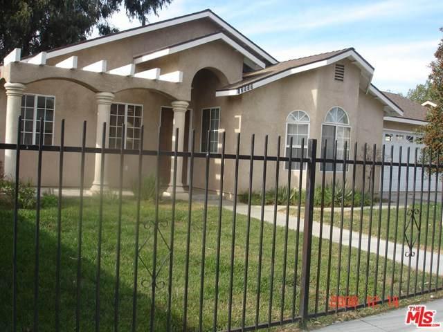 12627 Compton Avenue - Photo 1