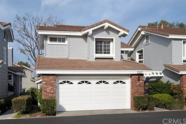 2231 Catalpa Drive, Tustin, CA 92782 (#OC21007927) :: Laughton Team | My Home Group