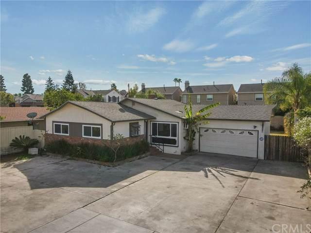 315 University Drive, Costa Mesa, CA 92627 (#NP21008054) :: Better Living SoCal