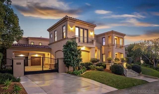 5717 Meadows Del Mar, San Diego, CA 92130 (#210001019) :: Jessica Foote & Associates