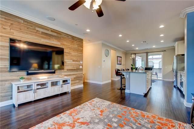 12 Ibiza, Rancho Santa Margarita, CA 92688 (#OC21002735) :: Mint Real Estate