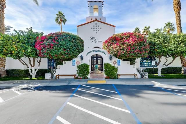 49458 Avenida Obregon, La Quinta, CA 92253 (#219055681DA) :: Koster & Krew Real Estate Group   Keller Williams