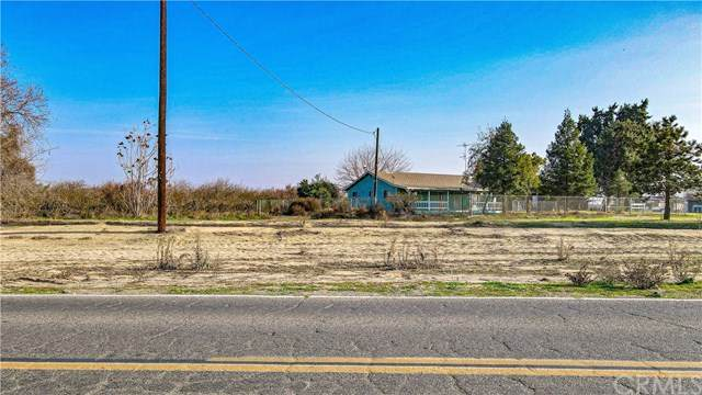 12379 Livingston Cressey Road - Photo 1