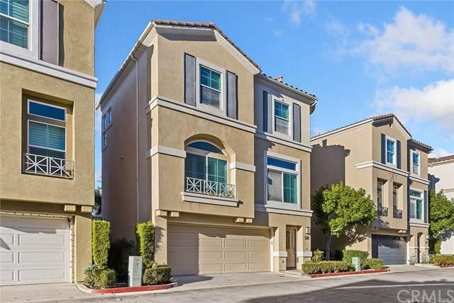 235 Montana Del Lago Drive, Rancho Santa Margarita, CA 92688 (#NP21006655) :: Mint Real Estate