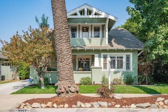2157 5th Street, La Verne, CA 91750 (#CV21008517) :: BirdEye Loans, Inc.
