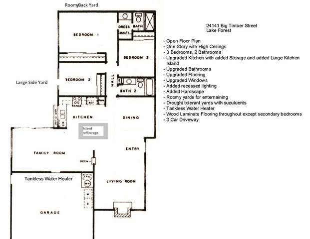 24141 Big Timber Street, Lake Forest, CA 92630 (#OC21007380) :: Z Team OC Real Estate