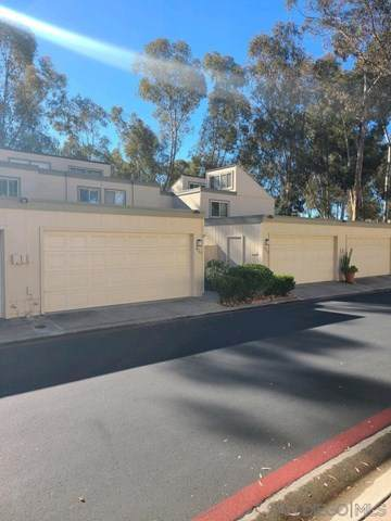 10263 Caminito Toronjo, San Diego, CA 92131 (#210001049) :: Doherty Real Estate Group