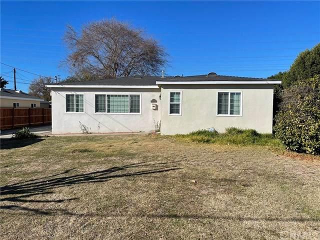 5561 N Burton Avenue, San Gabriel, CA 91776 (#WS21008640) :: The Results Group