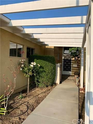13815 Nolandale Street, La Puente, CA 91746 (#IV21006507) :: RE/MAX Masters