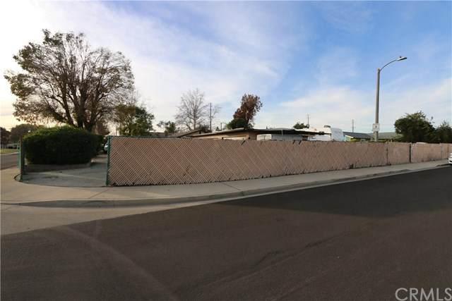 11841 Telephone Avenue, Chino, CA 91710 (#TR21008636) :: RE/MAX Masters