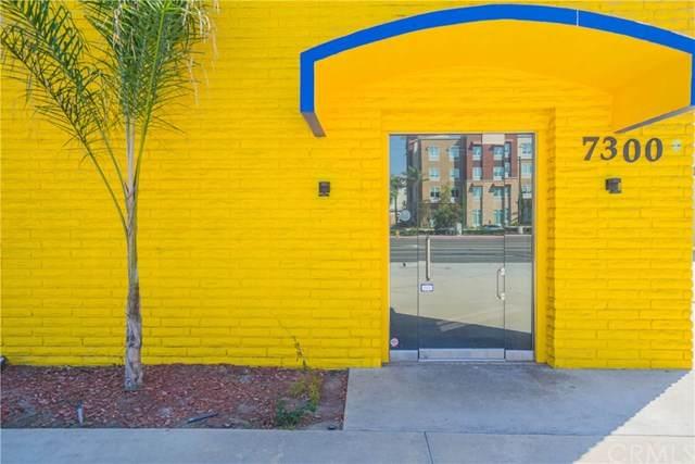 7300 Artesia Boulevard, Buena Park, CA 90621 (#PW21008857) :: The DeBonis Team