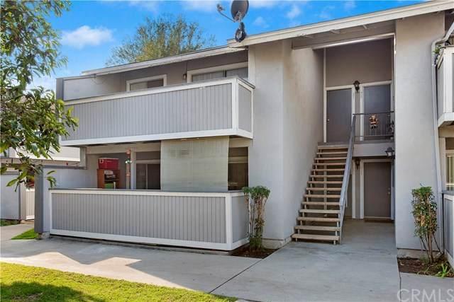 1250 S Brookhurst Street #2099, Anaheim, CA 92804 (#PW21008208) :: Team Tami