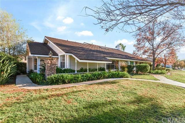 155 W Yale Loop, Irvine, CA 92604 (#PF21008111) :: Z Team OC Real Estate