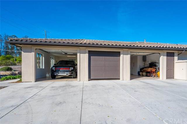 2830 Peaceful Point Way, Arroyo Grande, CA 93420 (#PI21008171) :: The Marelly Group | Compass