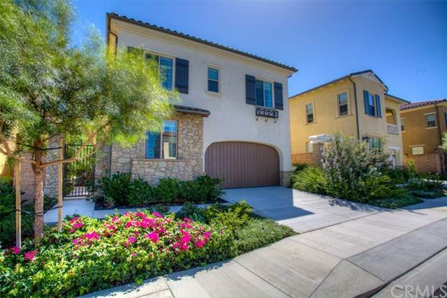 28181 Via Del Mar, San Juan Capistrano, CA 92675 (#OC21007290) :: Doherty Real Estate Group