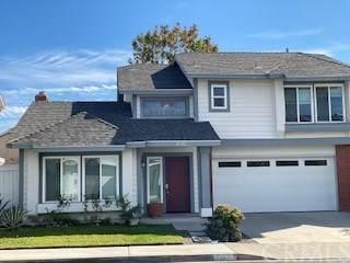 21342 Stonehaven Lane, Lake Forest, CA 92630 (#OC21009061) :: Z Team OC Real Estate