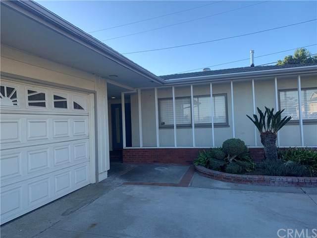 1501 Solar Drive, Monterey Park, CA 91754 (#WS21009078) :: Bob Kelly Team