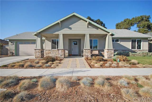 5418 Pinon Lane - Photo 1