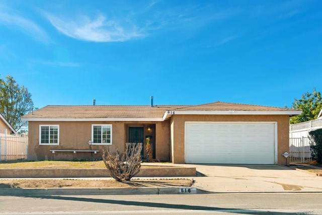 616 Meadowbrook Drive, San Diego, CA 92114 (#PTP2100297) :: Realty ONE Group Empire
