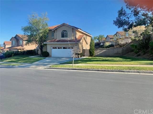 4405 Floyd Street, Corona, CA 92883 (#PW21009136) :: Z Team OC Real Estate