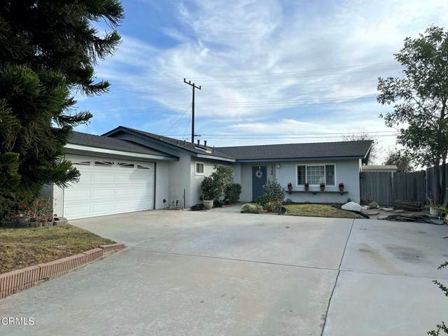 1346 Sevilla Street, Camarillo, CA 93010 (#V1-3401) :: The DeBonis Team