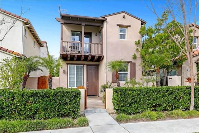 4 Amy Way, Ladera Ranch, CA 92694 (#OC21008814) :: Z Team OC Real Estate