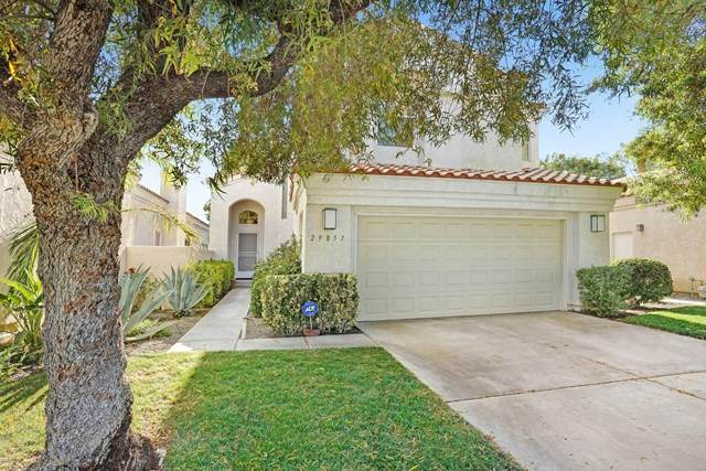 29851 E Trancas Drive, Cathedral City, CA 92234 (#219055724DA) :: Realty ONE Group Empire