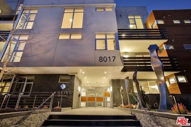 8017 Norton Avenue - Photo 1