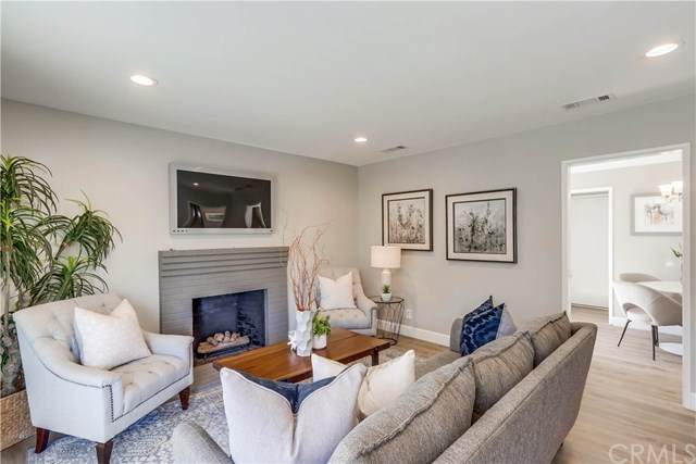 204 S Annin Avenue, Fullerton, CA 92831 (#PW21009065) :: The Marelly Group | Compass