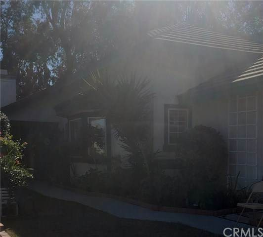 3239 Oakshire Lane, Chino Hills, CA 91709 (#CV21009236) :: The Alvarado Brothers