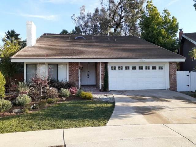22142 Crane Street, Lake Forest, CA 92630 (#OC21008570) :: Team Forss Realty Group