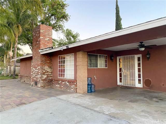4209 Angelo Street, Riverside, CA 92507 (#OC21009259) :: Go Gabby
