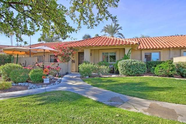 72887 Don Larson Lane, Palm Desert, CA 92260 (#219055731DA) :: Team Forss Realty Group