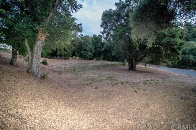 37374 Limekiln Drive, Yucaipa, CA 92399 (#EV21009128) :: Z Team OC Real Estate