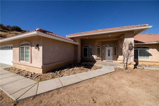 6750 Oak Hill Road, Oak Hills, CA 92344 (#CV21001859) :: Z Team OC Real Estate