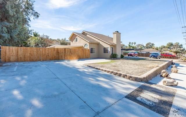 9347 Lamar St, Spring Valley, CA 91977 (#NDP2100499) :: Z Team OC Real Estate