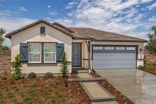 2428 Tulip Drive, Perris, CA 92570 (#IV21009341) :: eXp Realty of California Inc.